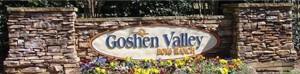 Goshen-Valley-Pic1