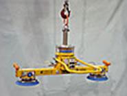air lift 01 - Air Lift