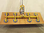 air lift 03 - Air Lift