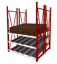 continuous-carton-flow-rack-02