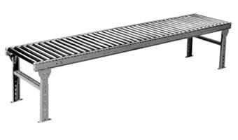 gravity-conveyor