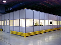 in-plant-office-02