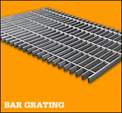 mezzanine-decking-bar-grating