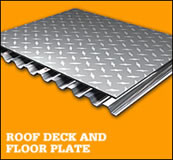 mezzanine-decking-roof-deck-floor-plate