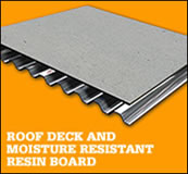 mezzanine-decking-roof-deck-resin-board