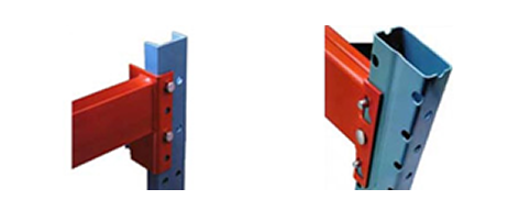 roll-form-v-structural-rack