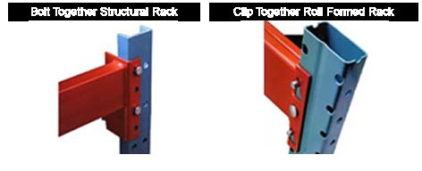 roll-form-v-structural-rack
