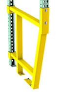 sloped-leg-rack-repair-kit