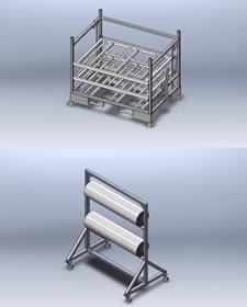 specialty-carts
