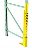 standard rack repair kit - Upright Repair Kits