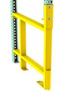 straight-leg-rack-repair-kit