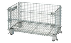 wire-mesh-container-01