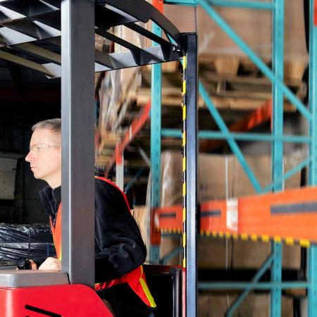 BackSavRMain2 800px 450x450 - Forklift Safety