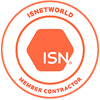 ISN Member Logo no white square