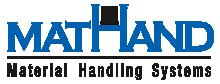 Mathand-Logo-blk-blu