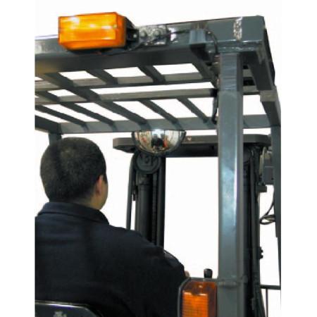 MirrorInUse 1000px 450x450 - Forklift Safety