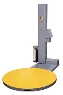 SWM SA 0800 - Stretch Wrap Machines