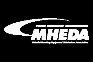 mheda-logo-white