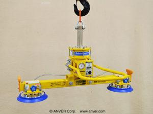 air lift 1  300x225 - Ergonomic Systems