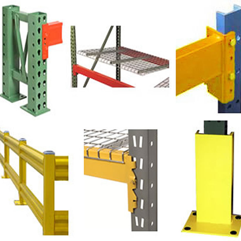 QS Product sampling  square - Material Handling Systems | Design, Supply, and Installation | Mathand